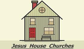 Local Home Churches
