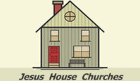 Local Home Churches